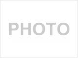 Фото  1 Металлочерепица Арсилор-миталл Польша 0.45 толщина. Не маркированый. 248810