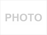 Металлочерепица Арсилор-миталл Германия 0.5 толщина. Маркированый гарантия